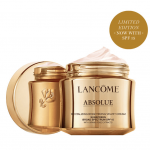 Lancome: 30% off sitewide