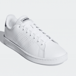 Adidas: Select Grand court & Advantage shoes on sale