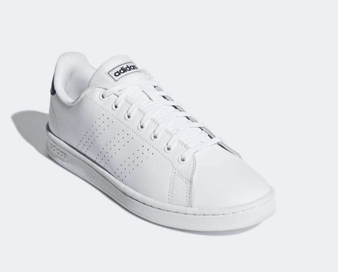 Adidas: Select Grand court & Advantage shoes on sale
