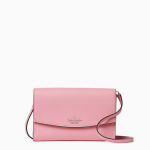 Kate Spade: Laurel Way Winni for