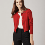 Brooks Brothers: Up to 70% off sweaters