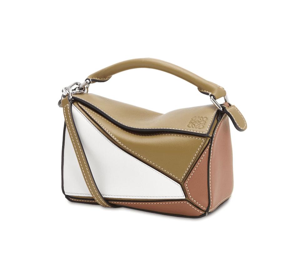 Luisaviaroma: 15% off select Designer styles.