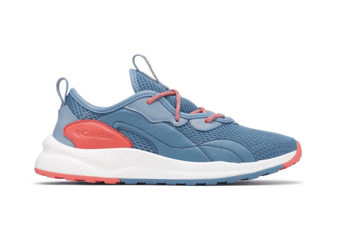Columbia: Select footwear on sale!