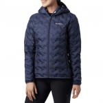 Columbia: Up to 60% off original prices on select items