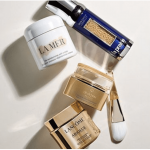 Bloomingdale's: 15% off almost all beauty items