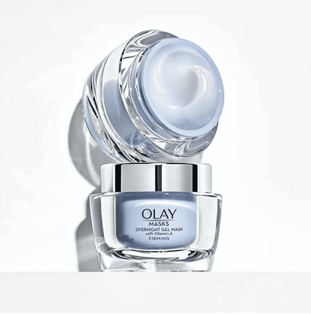 Olay: Up to 63% off select items