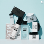 SkinCareRx: Flash Sale! 40% off Erno Laszlo