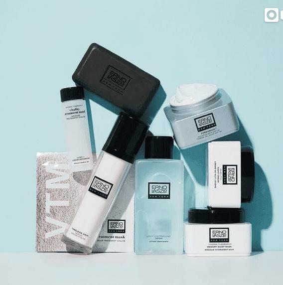 SkinCareRx: Flash Sale! 40% off Erno Laszlo
