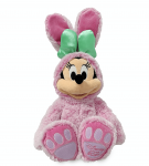 Disney Store: 20% off $60 purchase sitewide!