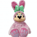Disney Store: 20% off  purchase sitewide!