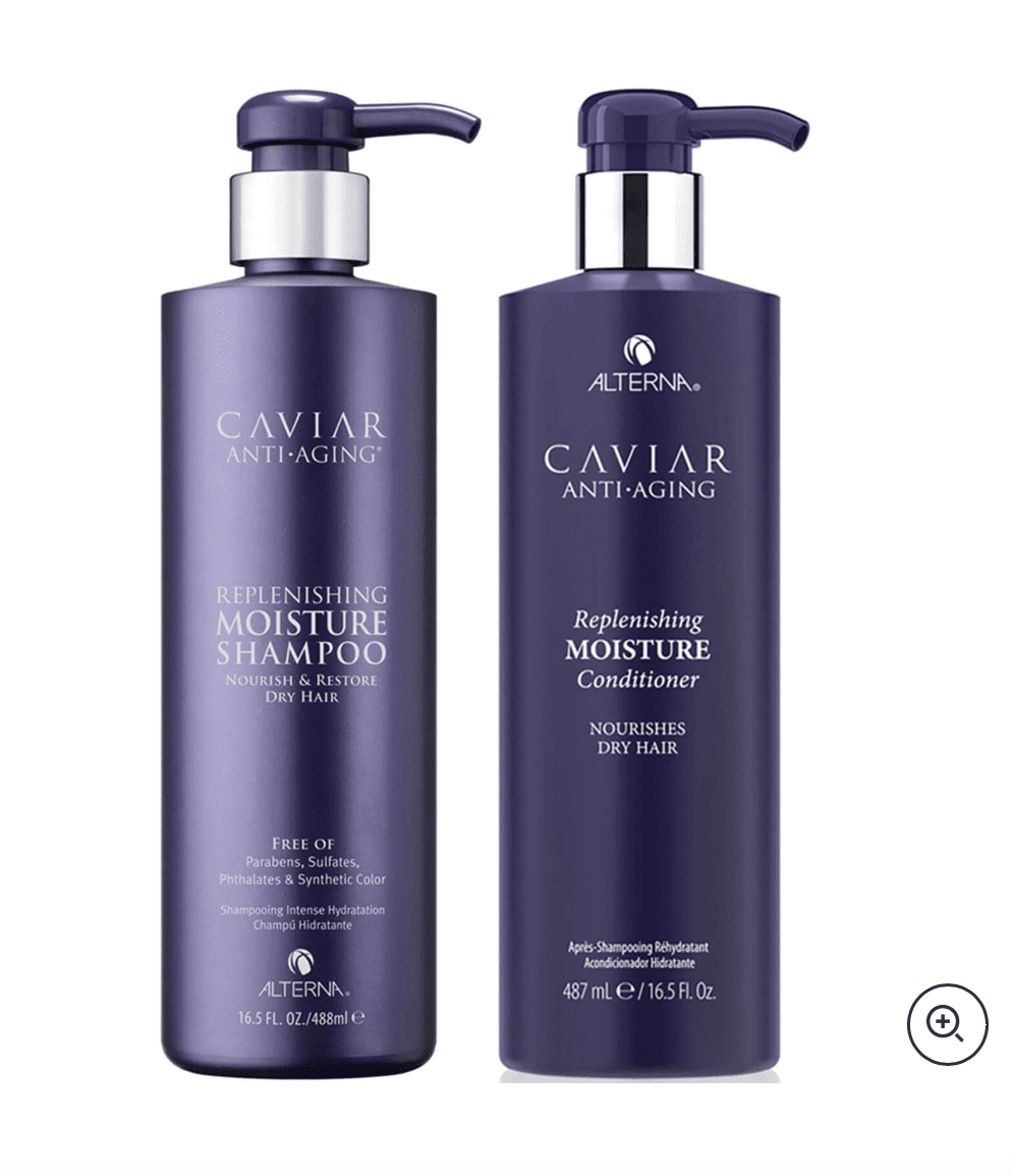 SkincareRX: Up To 30% Off Haircare + 10% Off