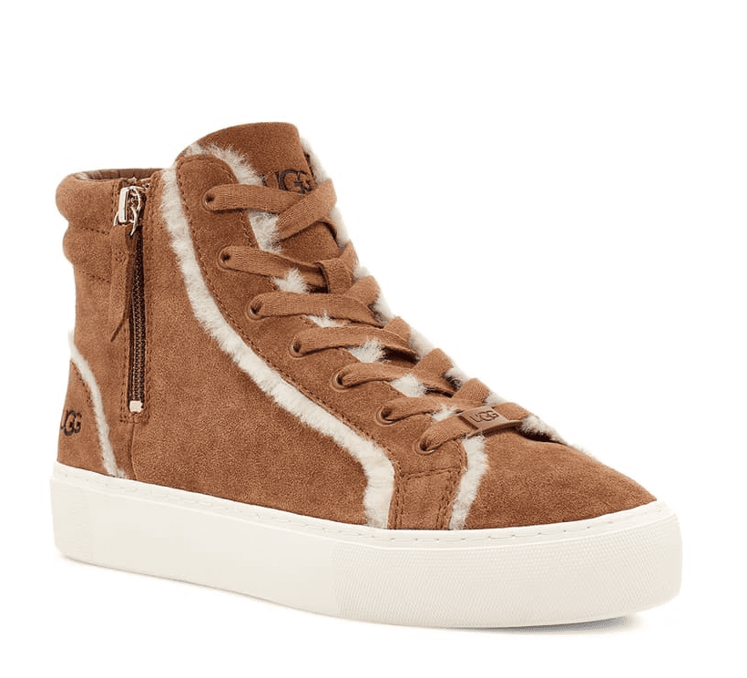 Nordstrom Rack: Up to 70% off UGG Shoes