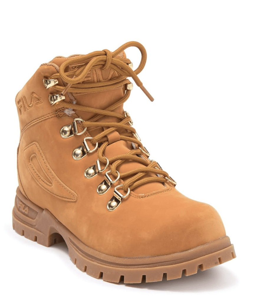 Nordstrom Rack: Extra 40% off Boots