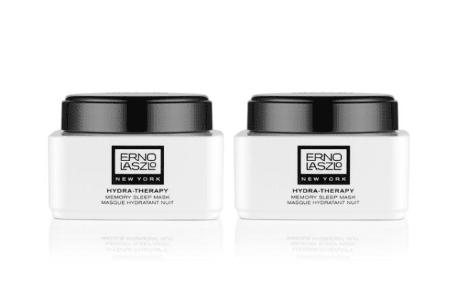 Erno Laszlo: Buy One, Get One Free on select items