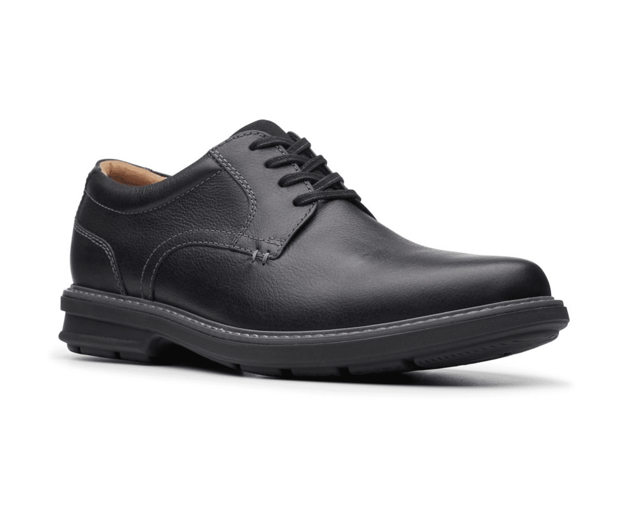 Clarks: Up to 70% off shoes sale + extra 25% off.