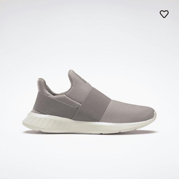 Reebok: Select Shoes .99