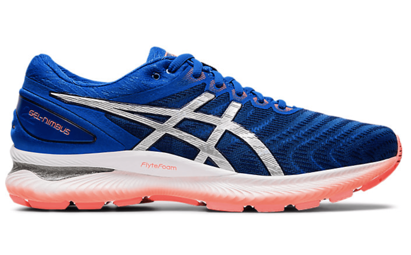 Asics: Extra 15% off select comfort styles