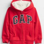 Gap Factory: Extra 40% off Clearance styles