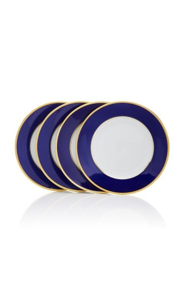 Moda Operandi: 50% Off Designer Home Goods