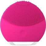 SkincareRX: Flash Sale 40% Off Foreo