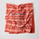 Acne Studio: Archive Sale!