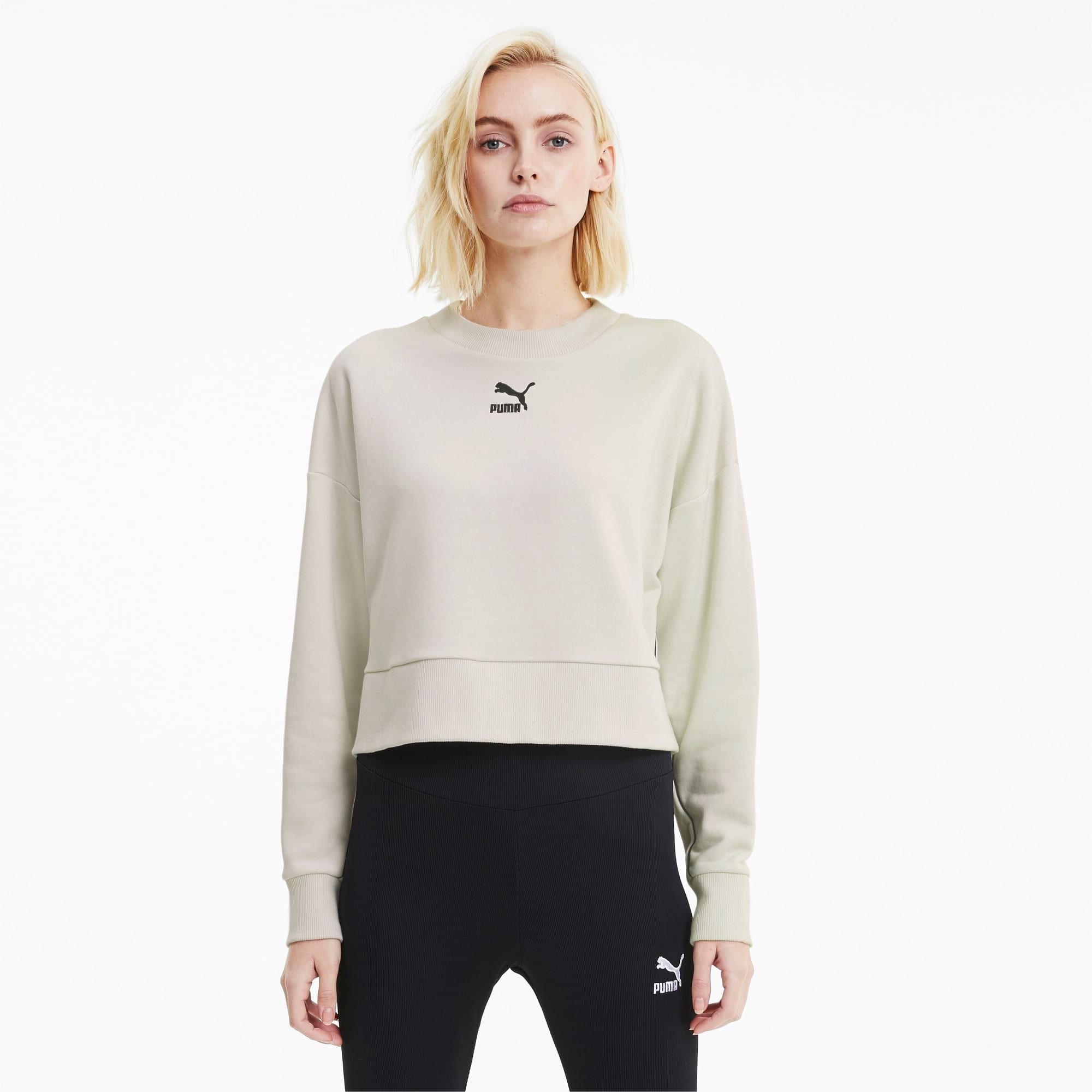 Puma: Up to 50% off sale styles + extra 30% off!