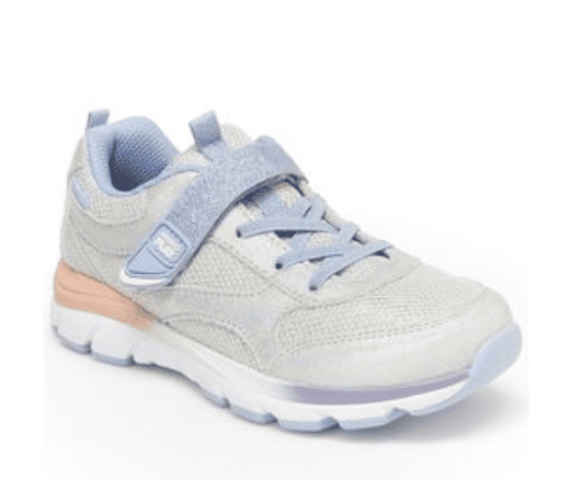 Stride Rite: Up to extra 40% off sale styles