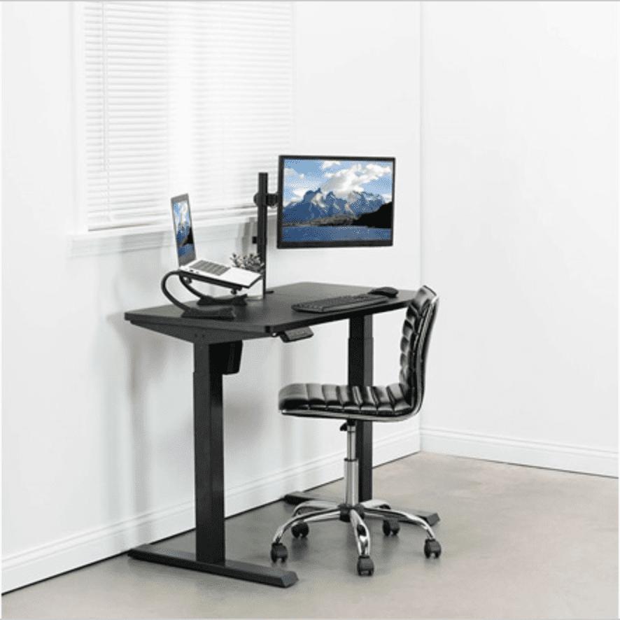 Woot: Select VIVO Desk Favorites on sale!