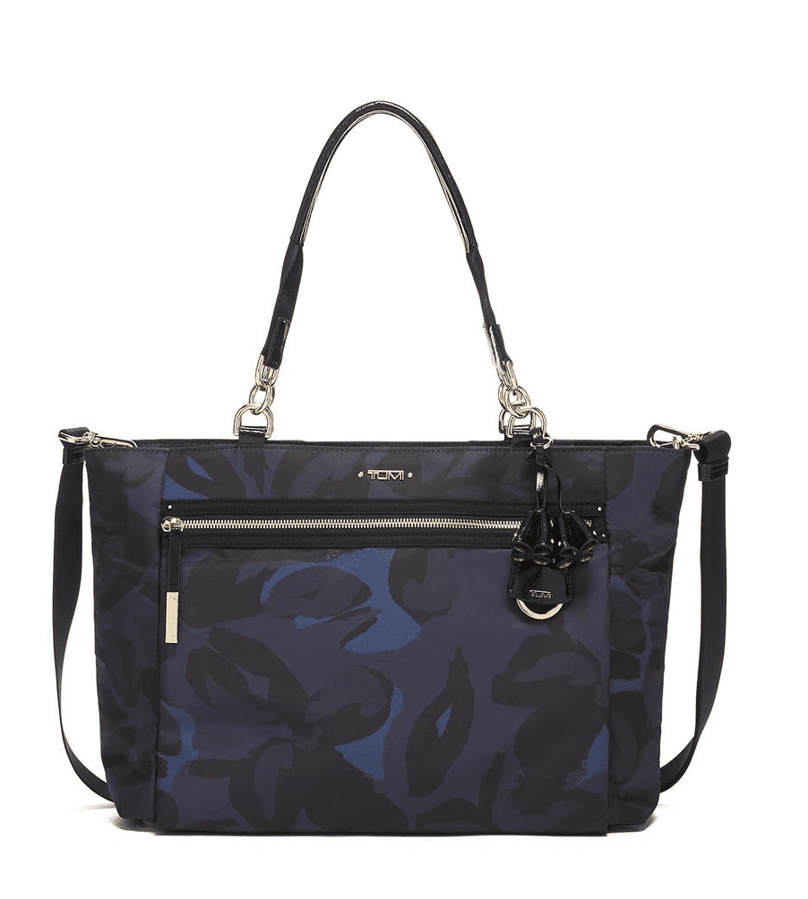 Nordstrom Rack: Up to 60% off Tumi Sale