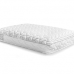 Tempur-Pedic: Pillow Buy 1, Get 1 Free