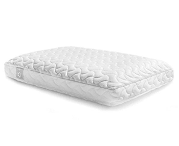 Tempur-Pedic: Pillow Buy 1, Get 1 Free