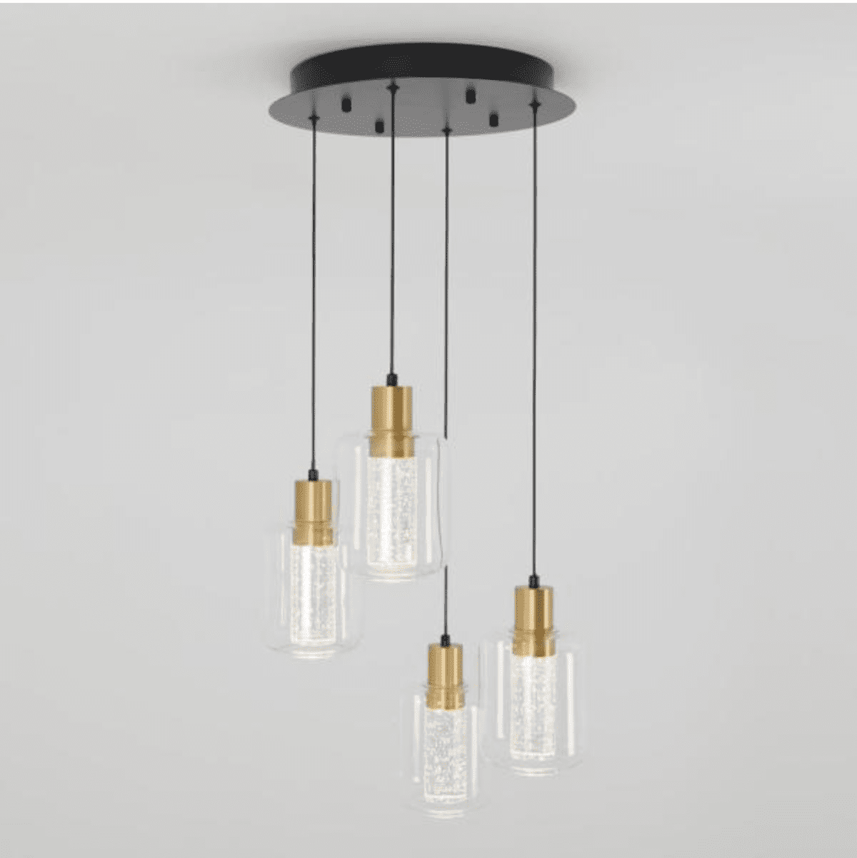 Home Depot: Select Lighting for sale