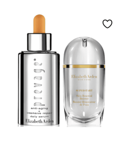 SkinStore: 30% off select Serum