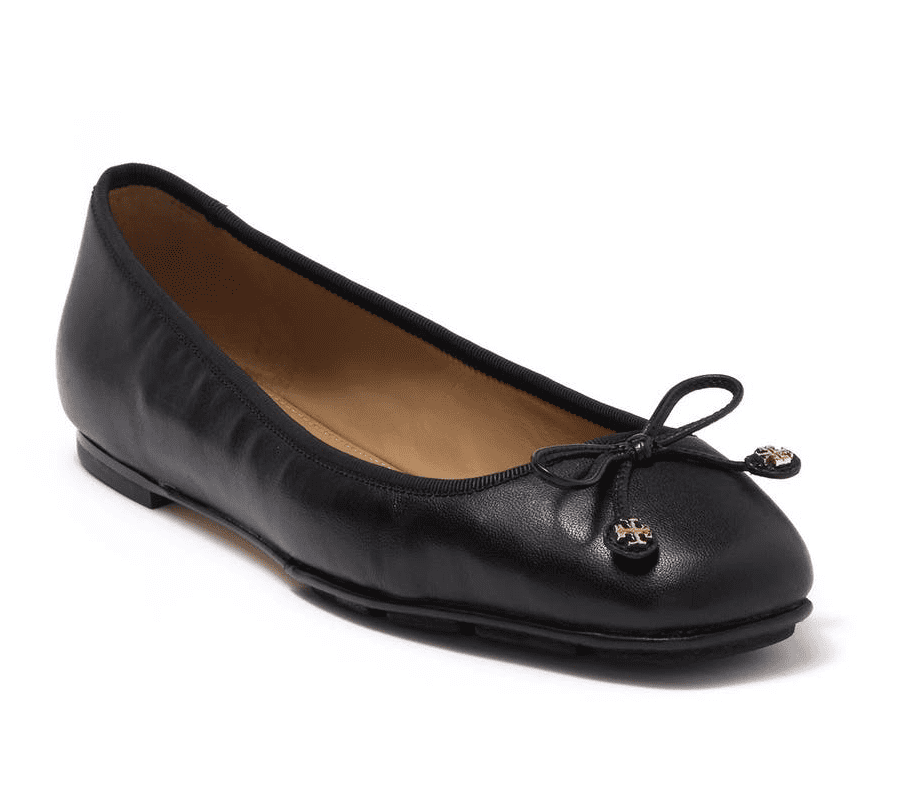 Nordstrom Rack: Designer shoes private sale!