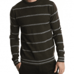 Jachs New York: Up to 90% off everything + extra 15% off!