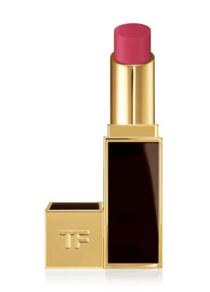 Bluemercury: 50% off select Tom Ford