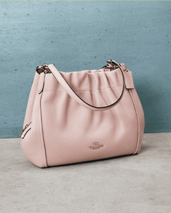 Coach Outlet: Friend & Family Event! Extra 15% off sitewide!