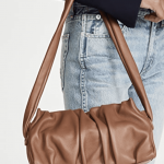 Shopbop: Up to 25% off fashion items