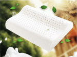 ISEXCERPT:网易严选华人独家折扣:泰国天然乳胶枕$39起!