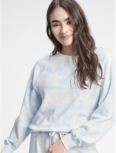 Gap Factory: 60% off Spring Cyber Sale + extra 30% off clear