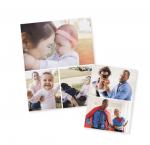 ISEXCERPT:CVS 免费打印两张5 x 7 的glossy 的照片!