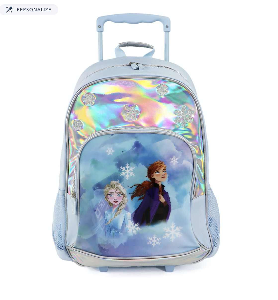 Disney Store: up to 50% off sale!
