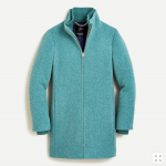 J.Crew: Up to 88% off sale + extra 50% off!