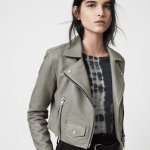 Allsaints: Up to 70% off sale styles