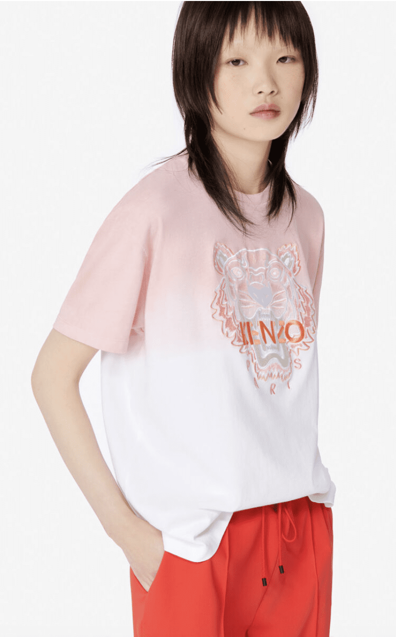 Kenzo: Up to 50% off sale styles
