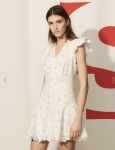 Sandro & Maje: 30% off Spring/Summer Styles.