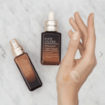 Estee Lauder: Free full-size Advanced Night Repair with purc