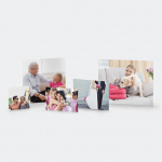 Walgreen: Free 8″ x 10″ print enlargement.
