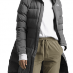 Nordstrom: 40% off select The North Face styles