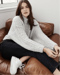 Express: Select Sweater $20